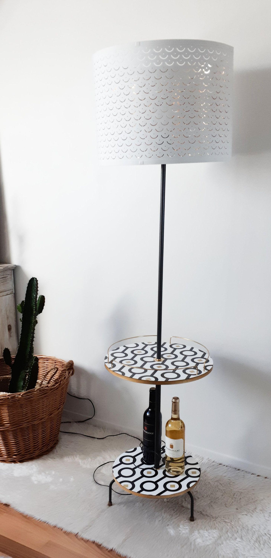 Cet Article N Est Pas Disponible Table Lamp Lamp Decor