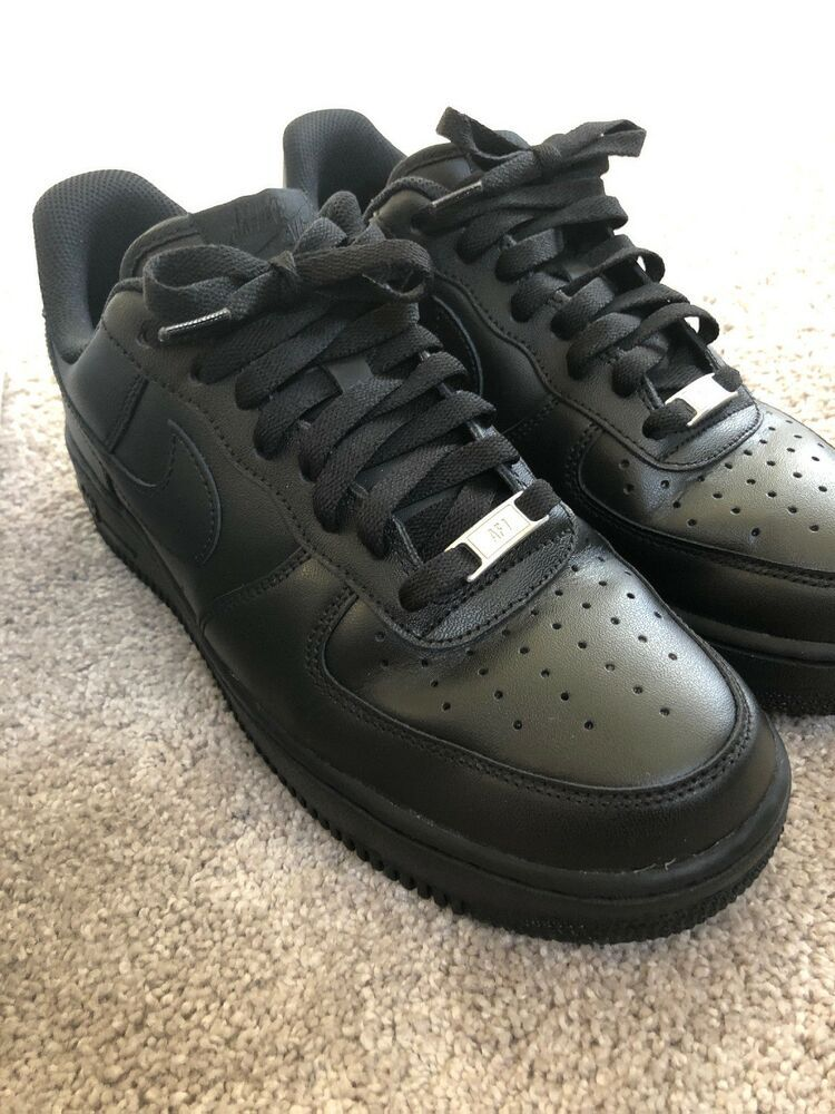 Men's Nike Air Force 1 Low '07 -