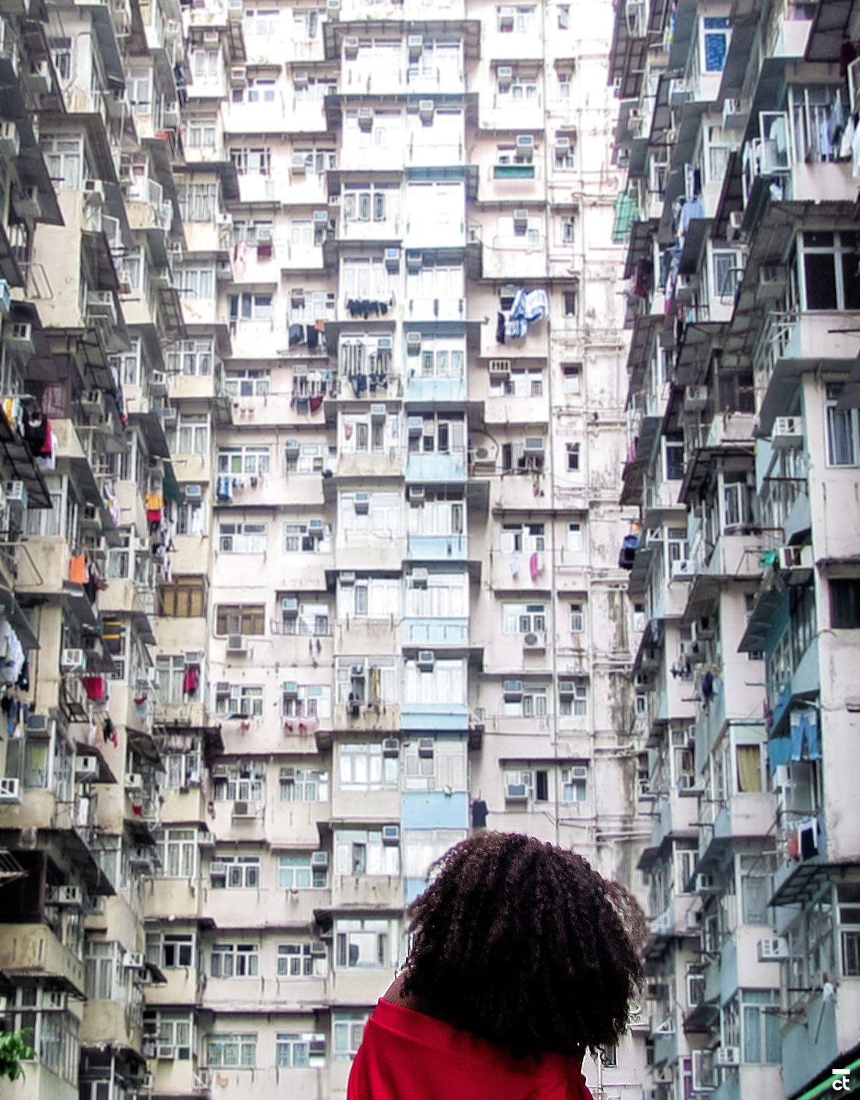 HONG KONG TRAVEL GUIDE: 35 Things To Do In Hong Kong