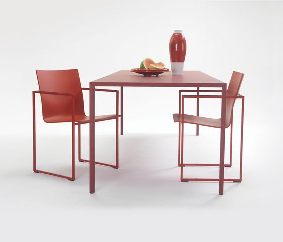 Frame by Arco | XL | Product