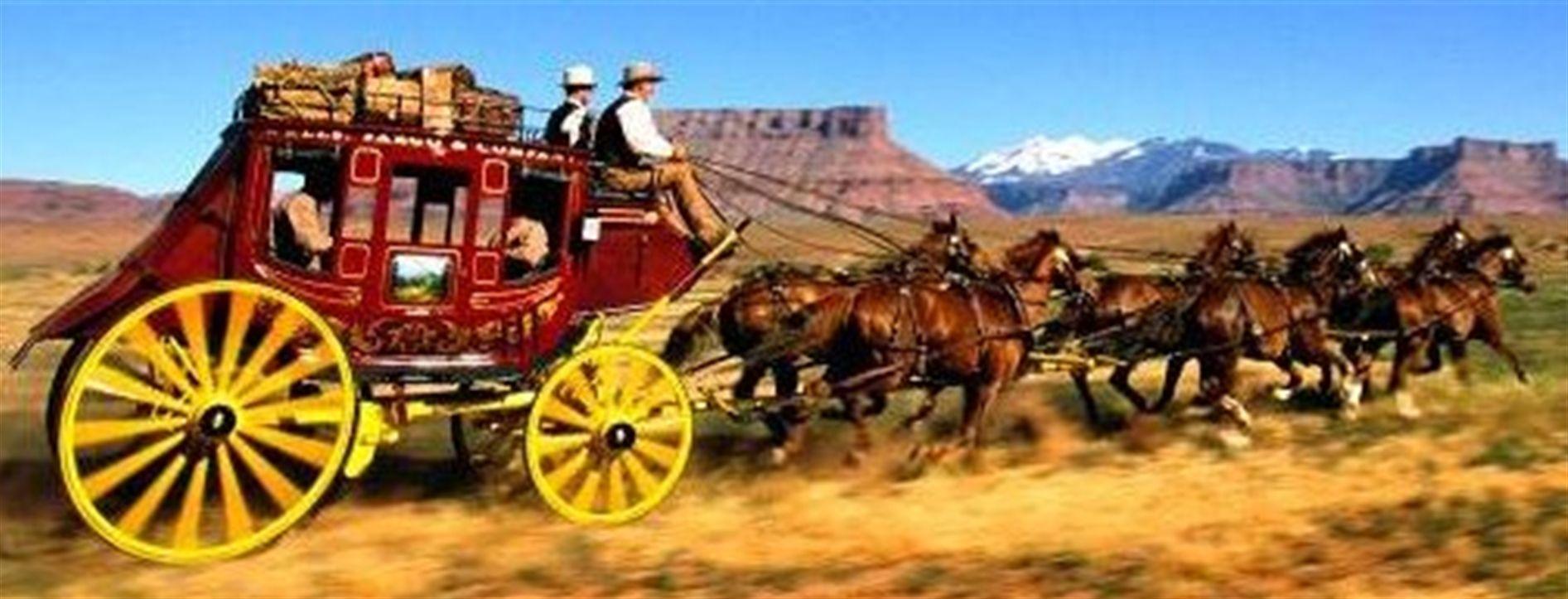 wells-fargo-stagecoach21.jpg (1893×723) | Schoe | Pinterest