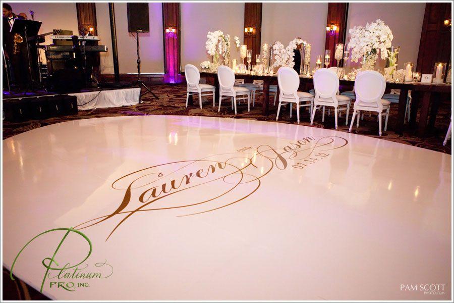 Custom White High Gloss Oval Dance Floor Custom Seamless Dance Floors And Events Dance Floor Wedding Dance Floor Flooring