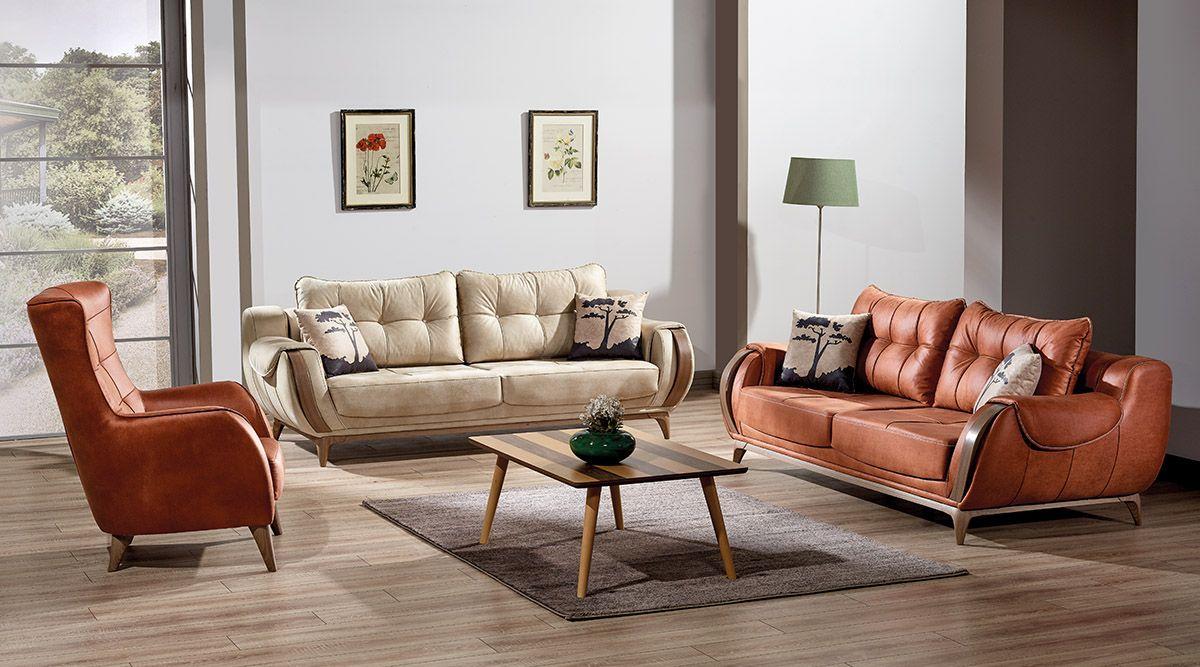 wohnzimmer | furniture, sofa frame, sofa furniture