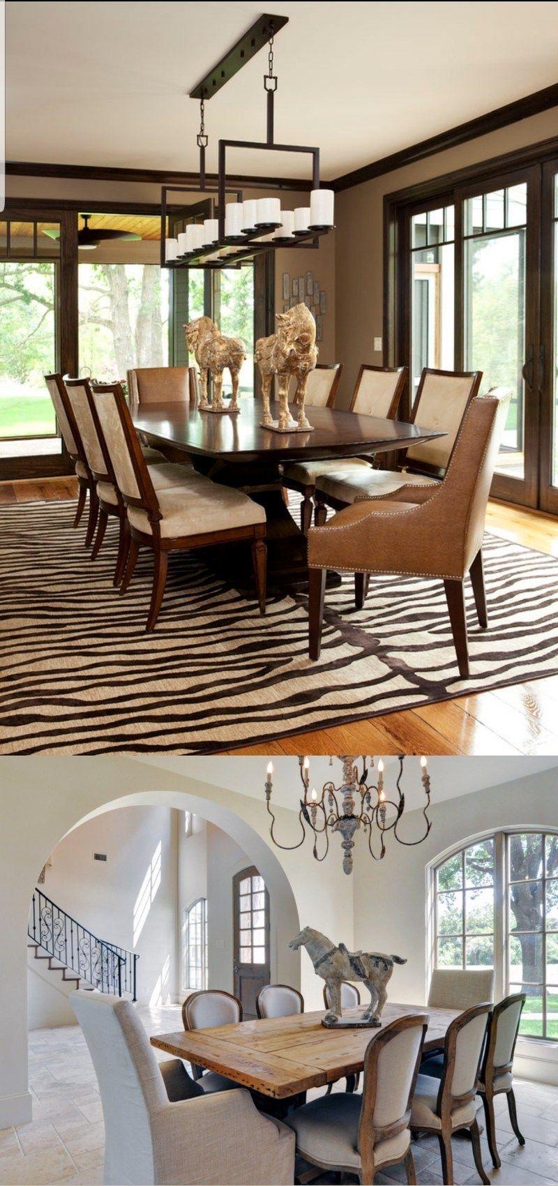 20 Dining Room Centerpiece Ideas, Dining Room Centerpiece Ideas