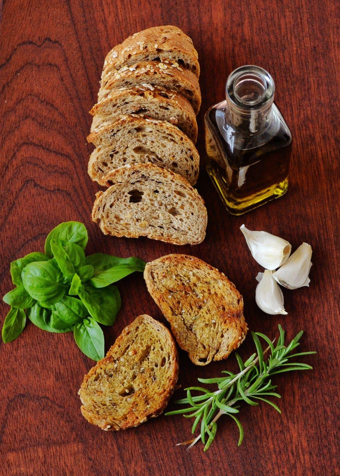 Italian Sauce Recipe In