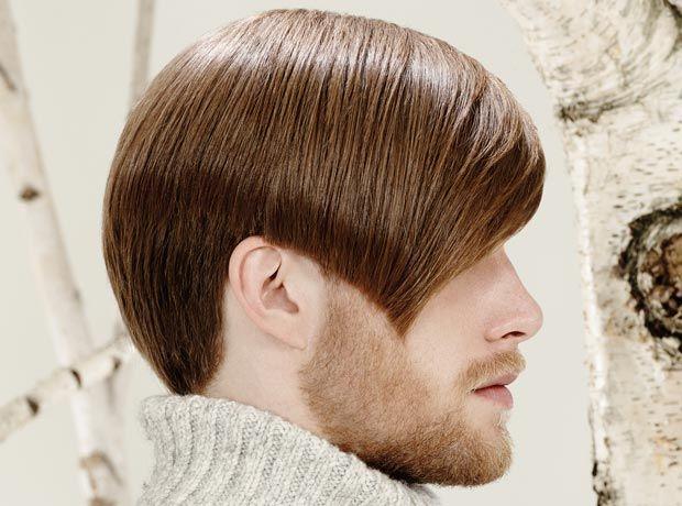Tagli di capelli uomo inverno 2015