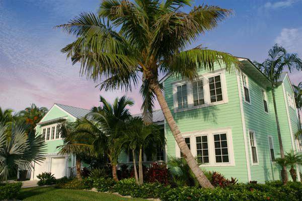 Emerald Beach House by Beach Time Rentals