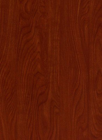 Marino 10808 Sf Red Cherry Design Name Red Cherry Range Woodgrain