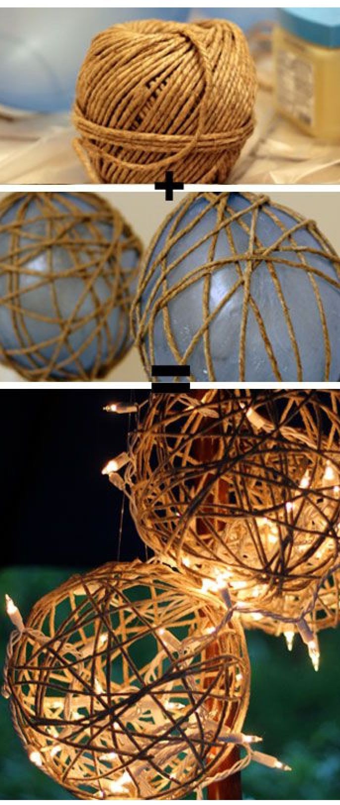 Lantern DIY: Let there be light | Outdoor spaces, Outdoor christmas on outdoor christmas ideas, outdoor water features ideas, xmas light ideas, outdoor party lights ideas,
