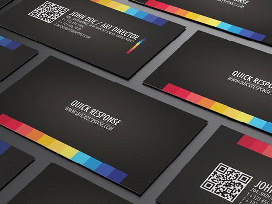 50 hot new business card designs designrfix design gangsta 50 hot new business card designs designrfix reheart Gallery