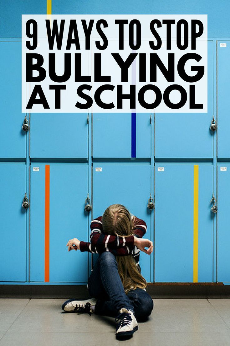 Bullying Stories: 8 Most Shocking Bullying Stories - Oddee