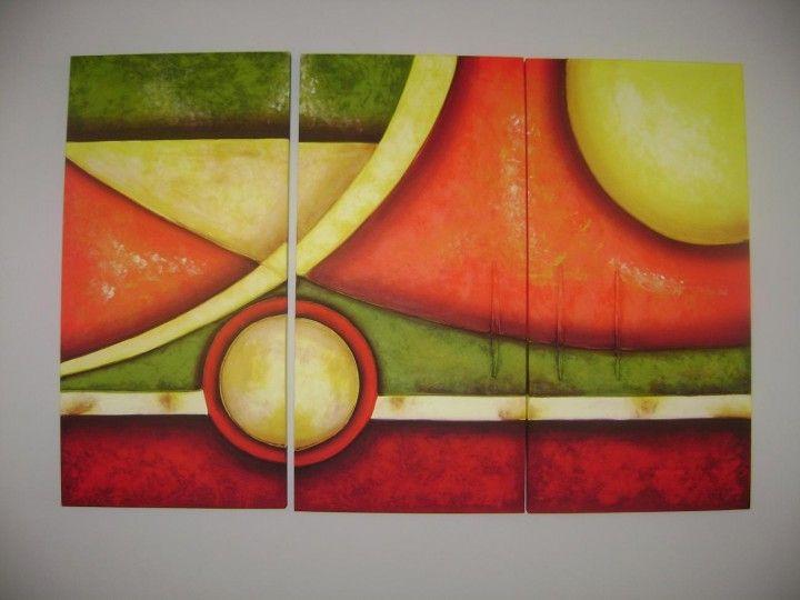Bodegones Modernos Para Comedor Free Pinturas Modernas Para Comedor