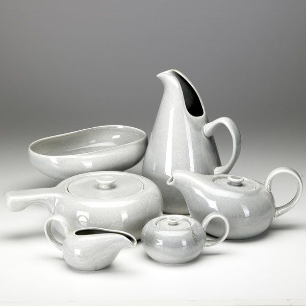 Russel Wright American Modern. & Russel Wright American Modern. | Vessels | Pinterest | American ...