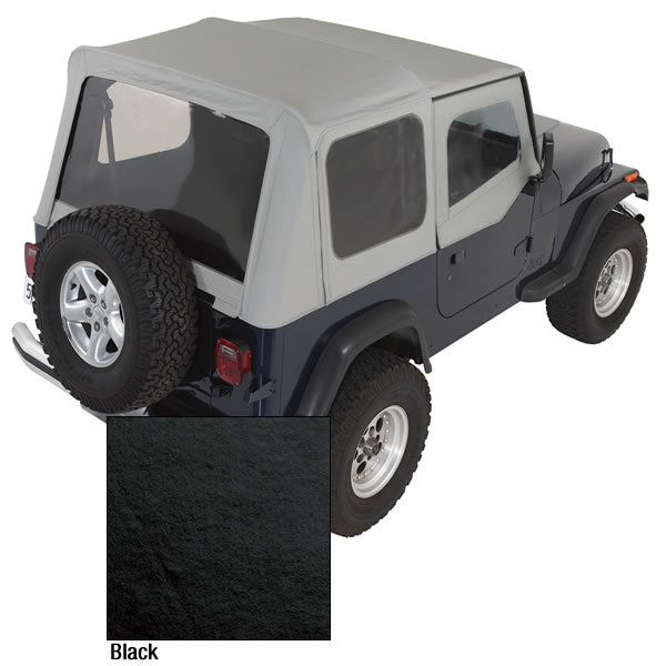 Pin On Jeep Tops Free Shipping