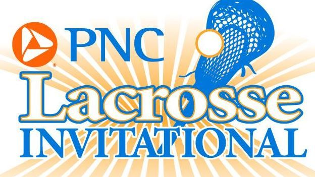 .@CSELax PNC Bank Invitational will feature first girls' game with McDonogh-Good Counsel matchup - http://toplaxrecruits.com/cselax-pnc-bank-invitational-will-feature-first-girls-game-mcdonogh-good-counsel-matchup/