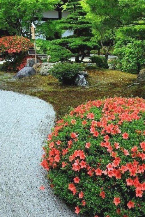 Stunning Low-budget japanese garden design ideas australia just on kennys landscaping design #australia #Design #Garden #Ideas #Japanese #Kennys #landsc #Lowbudget #Stunning