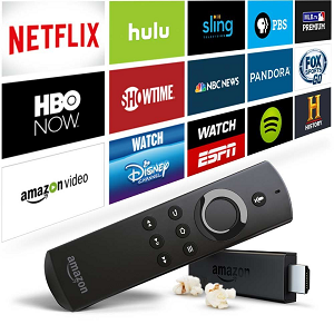 Top 5 Best Cheap Streaming Devices Many People Adore