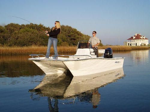 Caracal Cat Power Boats – Pictures #boatdesign – Boat Building Help – Cats