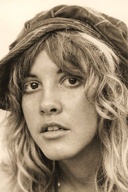 stevie nicks – edge of seventeen перевод