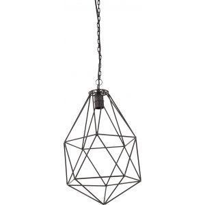 Contemporary lighting - Schots 89.40  sc 1 st  Pinterest & Contemporary lighting - Schots 89.40 | Bhakti Design | Pinterest ...