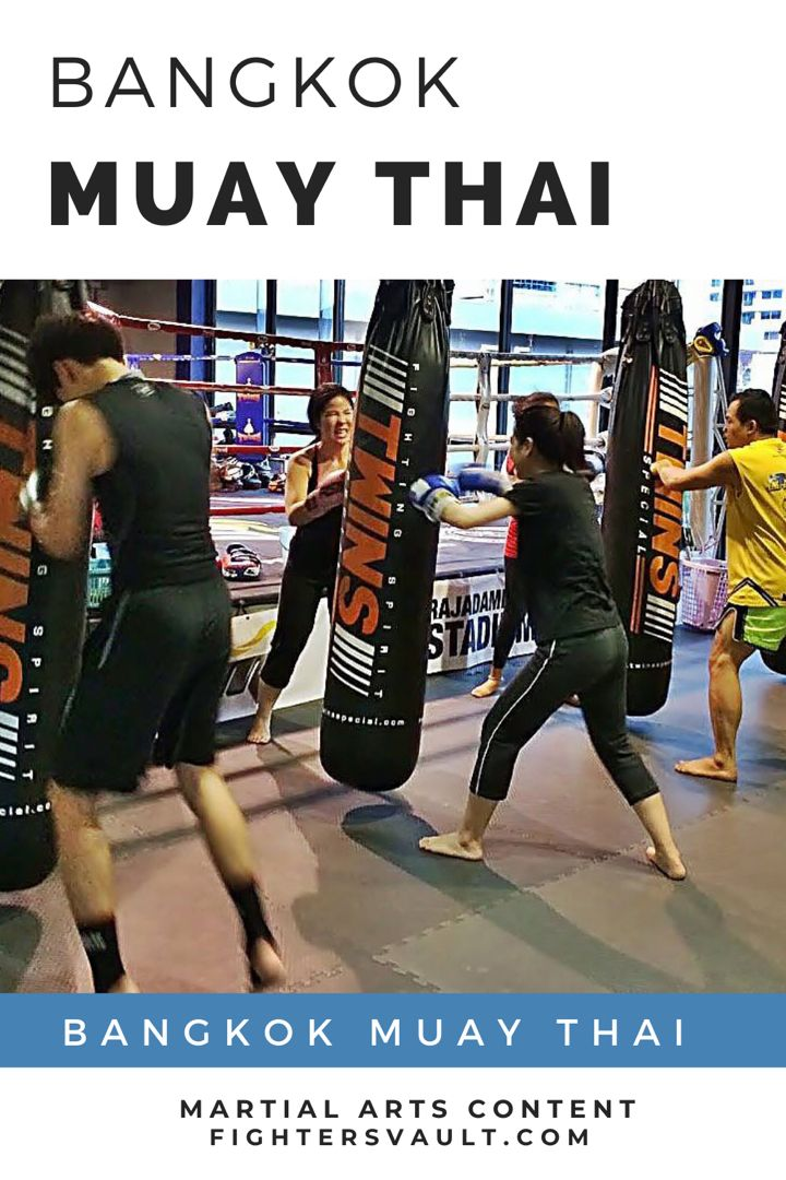 Check out my guide to training Muay Thai in Bangkok. Bangkok is the number one destion for Nak Muay to visit. #bangkok #thailand #travel #martialartstechniques #mma #grappling #ufc #thaiboxing #muaythai #karate #boxing #wrestling