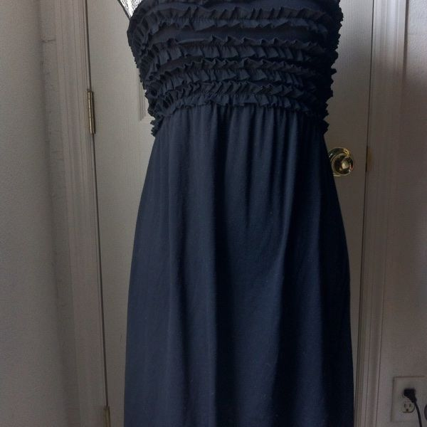 For Sale: Xhiliration Size Small Dress for $6