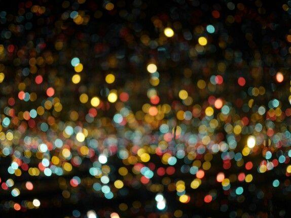 Bluryyyy photons
