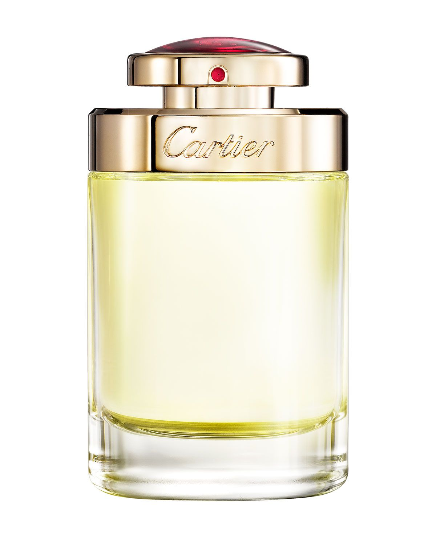 Baiser Fou Eau de Parfum, 1.6 oz.