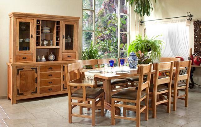 Bradley S Furniture Etc Utah Rustic Furniture And Mattresses Furniture Direct Furniture Home