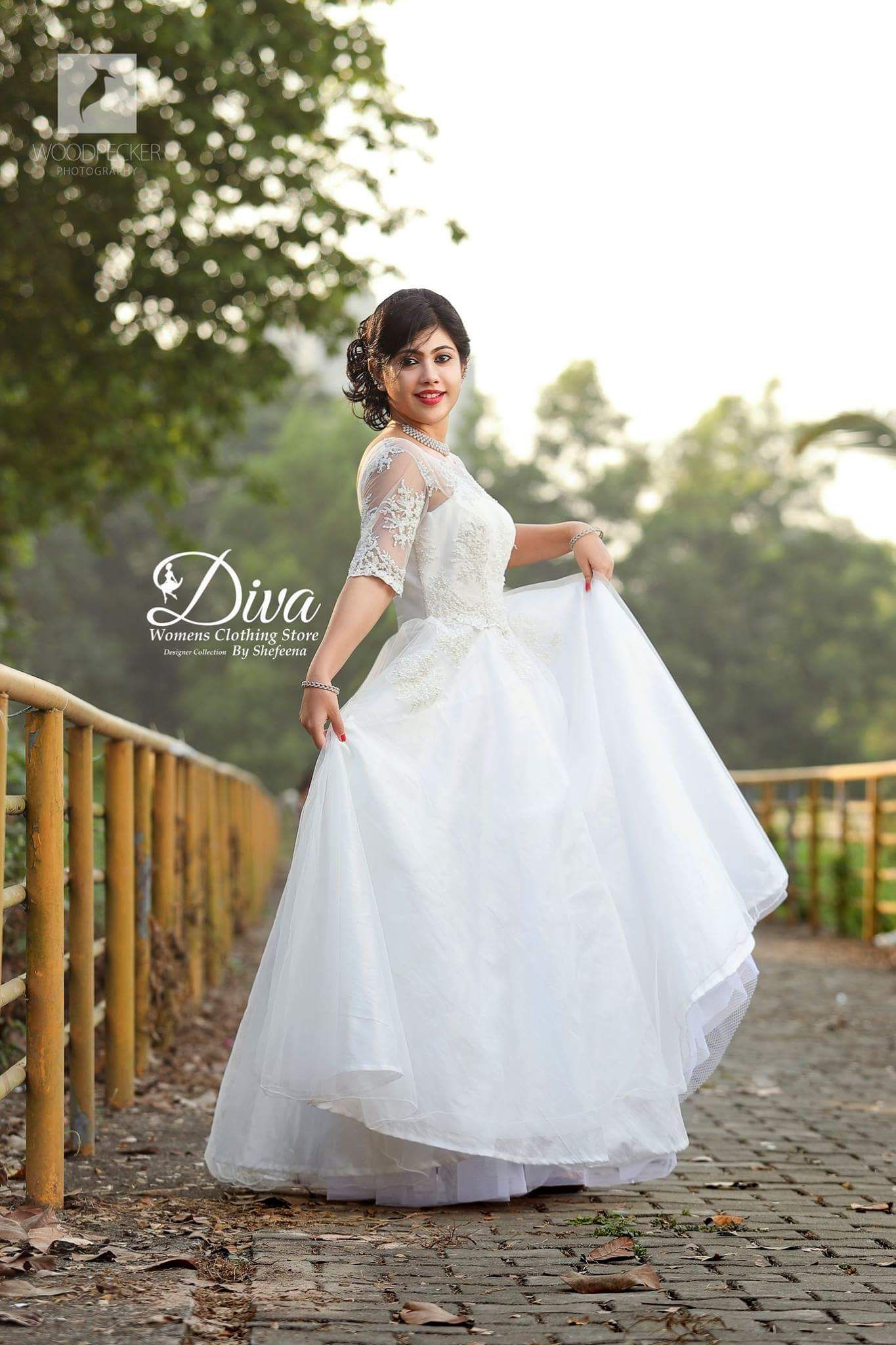 Christian Wedding Dress In Kerala Wedding Dress In The World,Middle Aged Classy Summer Wedding Guest Dresses