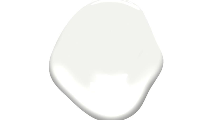Best 9 White Paint Colors Design Pros Swear By To Make A Room 640 x 480