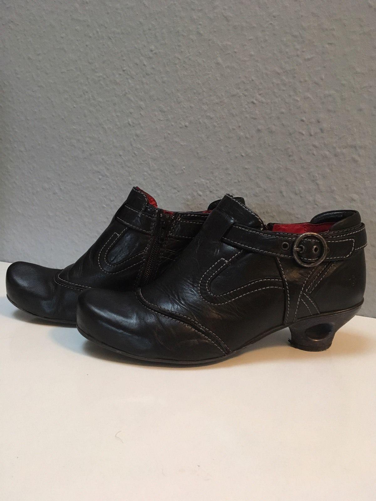 Schuhe kaufen ebay