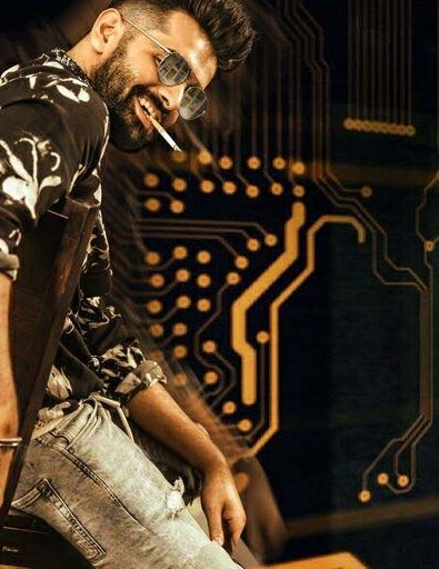 Telugu Movie Ismart Shankar Photo Gallery Kerala Lives