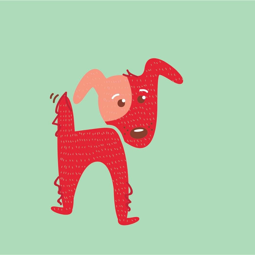 Creative Graphic Designideas: H Is For,