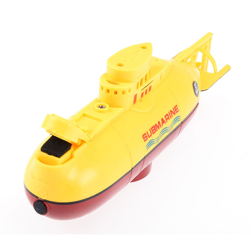 Toys images for boys  RC Submarine  Channels High Speed Radio Remote Control Electric