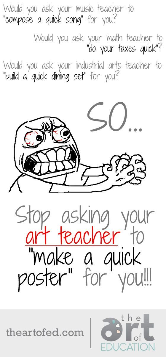 Pin By Mariacecilia On Classroom Art Teacher Teacher Humor Education Quotes For Teachers