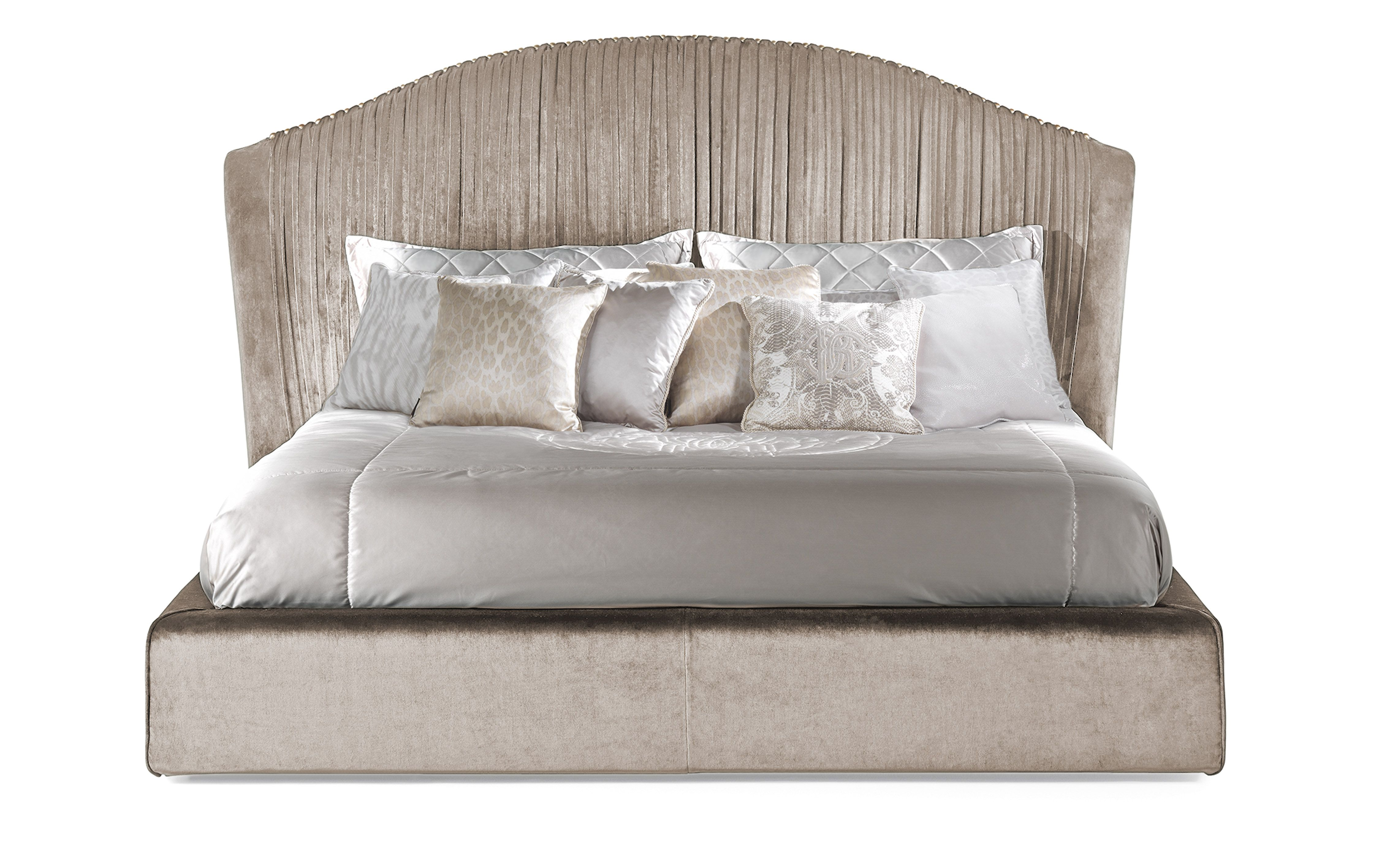 sophisticated bedroom furniture. the sophisticated neutral sharpei bed is perfect solution for any bedroomu2026 bedroom furniture