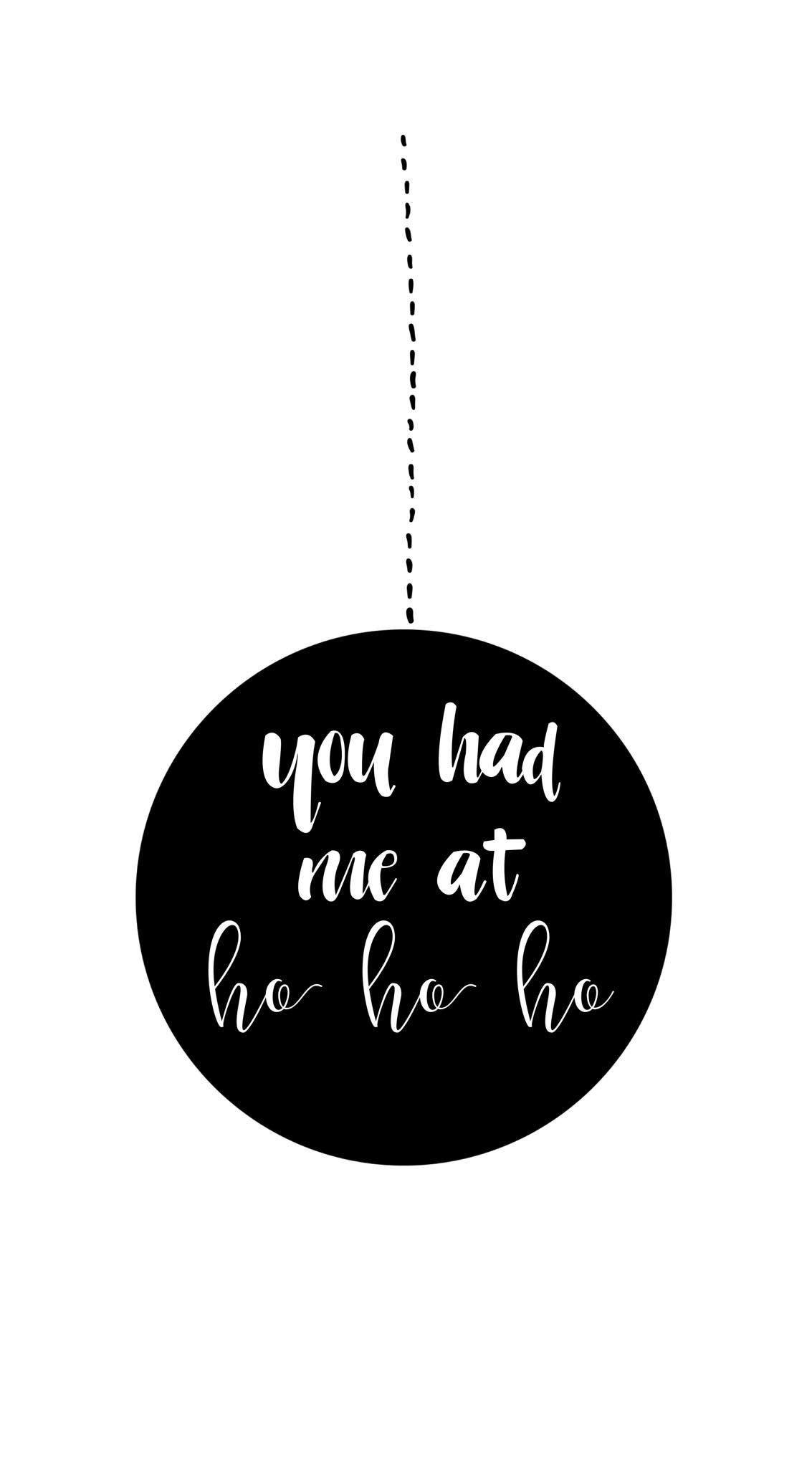 Phone Wallpaper, Wallpaper iPhone, Wallpaper, Hintergrund, Handy Hintergrund, Christmas Wallpaper, Weihnachten Wallpaper, Christmas Feeling, Christmas Quote, Quote, Quotes, Quote of the day, christmassy, ho ho ho, christmas tree, wallpaper for christmas, christmas hurray,  christmas lights, gingerbread, hot tea, kindness, happy minds, santa