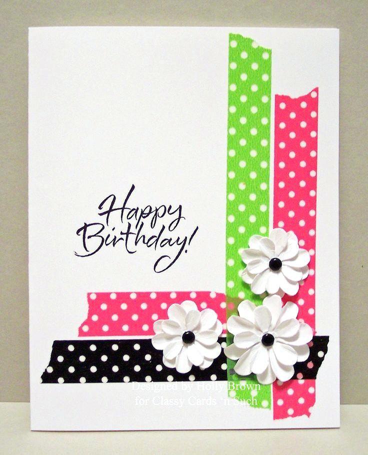 Birthday Card Decoration Decoration Ideas For Birthday Card Best Of