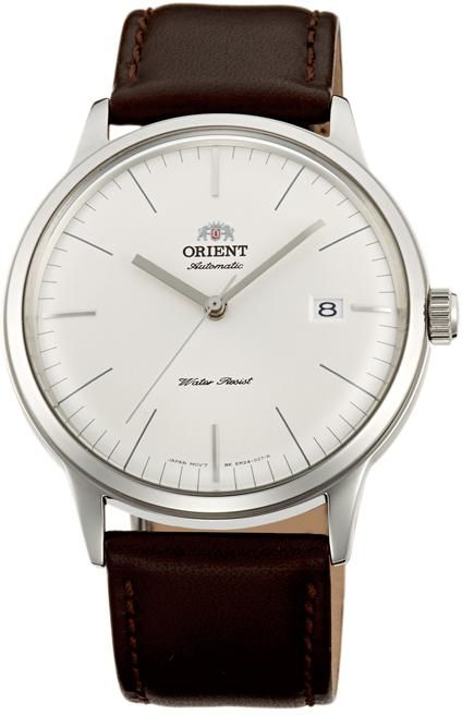 c3374e17b5e Reloj ORIENT FAC0000EW0 - PlanetaRelojes.com Roupas