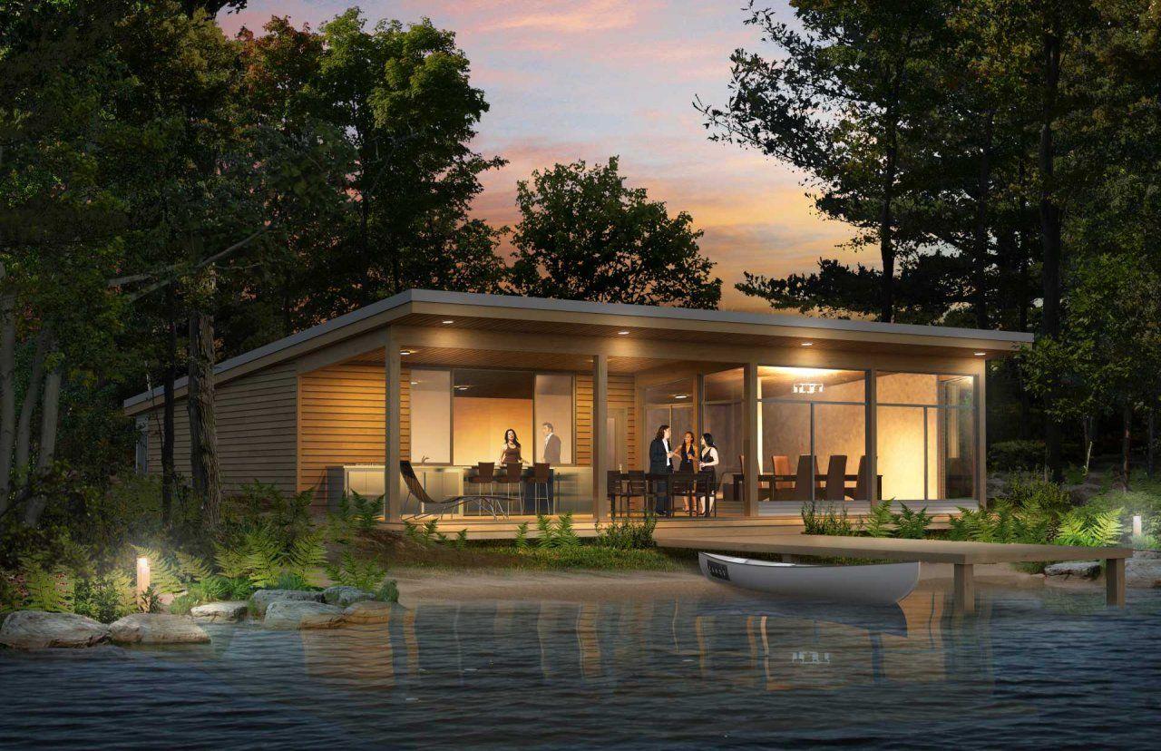 Maison neuve srie natur modle naturo with modele de maison for Achat maison neuve