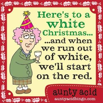 Pin by Ged Backland on Aunty Acid | Aunty acid, Aunt acid ...