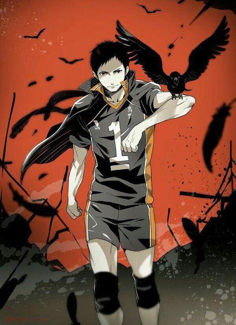 Photo of Best Haikyuu – Anime Super Action Wallpaper   Haikyuu New HD Wallpaper