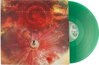 Animals As Leaders Album Joy Of Motion Hastings Exclusive Green 2lp Vinyl Available At Gohastings Com Nature Calendar Art Calendar Joy