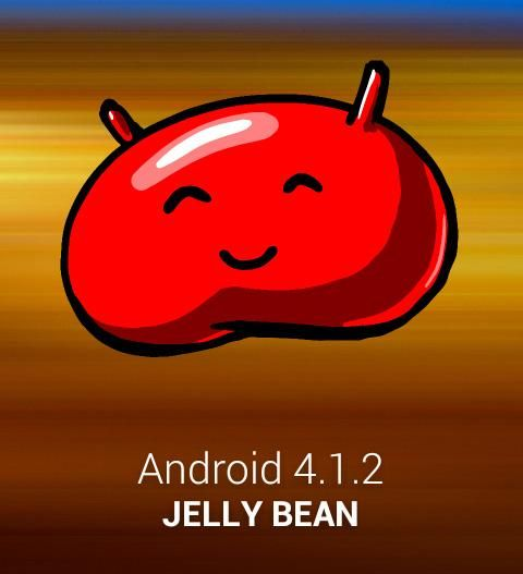 US Cellular Will Be Rolling Out A 4.1.2 Jellybean Update