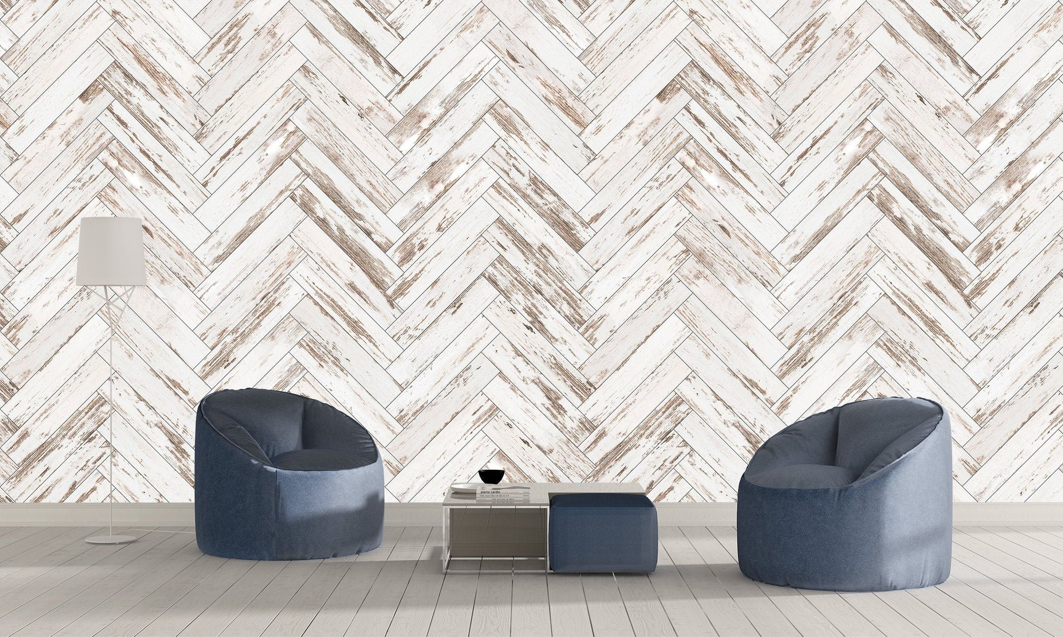 Peel And Stick Wallpaper Removable Wallpaper Self Adhesive Etsy Peel And Stick Wallpaper Removable Wallpaper Self Adhesive Wallpaper