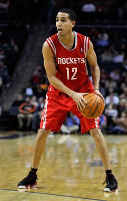 Top 100 Nba Players Right Now Houston Rockets Basketball Rockets Basketball Houston Basketball
