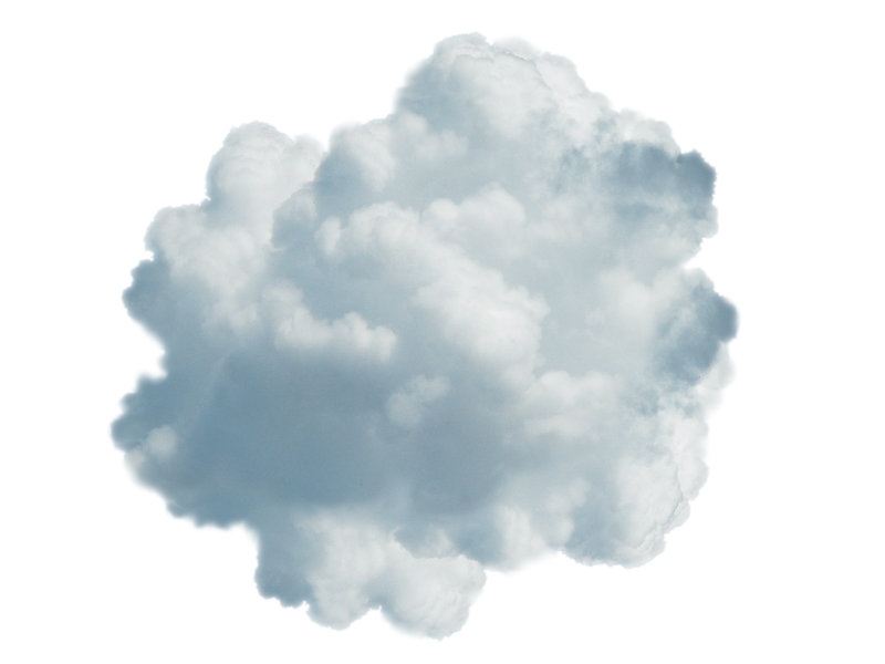 Blue Cloud Png Transparent Free Stock Images Textures Cloud Texture Clouds Blue Clouds