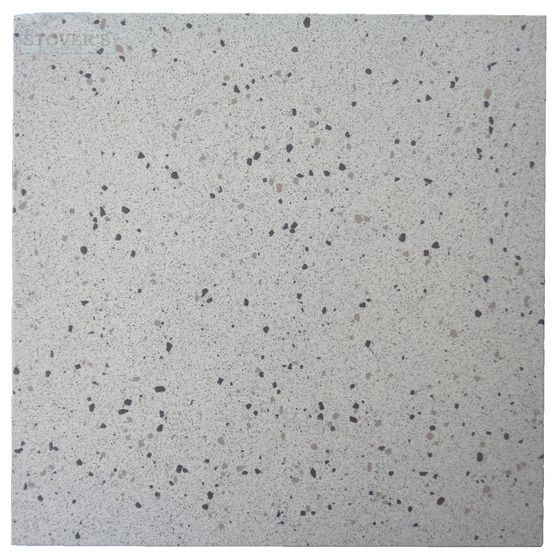 Iris Silver Lev 12x12 is a beautiful 2nd quality porcelain tile at ...