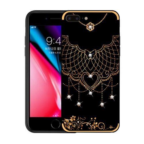 coque iphone 8 mine